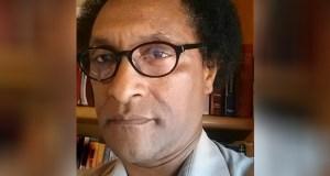 Prof.-Al-Mariam