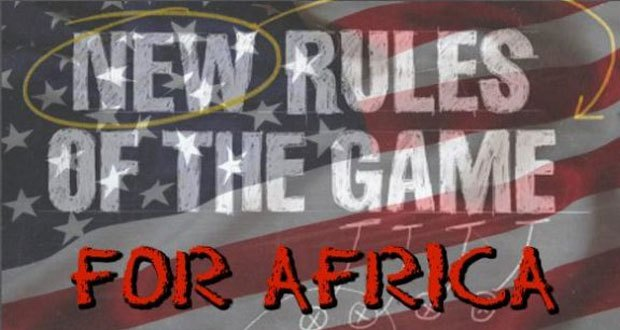 trump-rules-for-africa